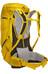 Thule M's Versant Backpack 70L mikado